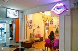 Smooch Waxing Studio